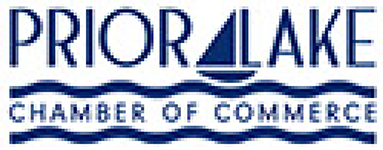 Prior_Lake_Chamber_of_Commerce